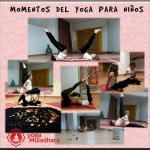 20151027 YogaNiños