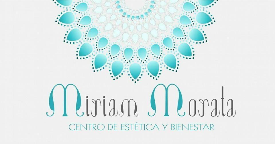 MiriamMorata