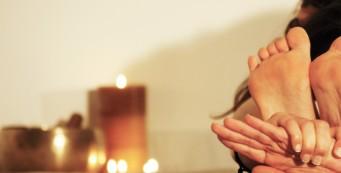 Oferta de apertura de Yoga Muladhara