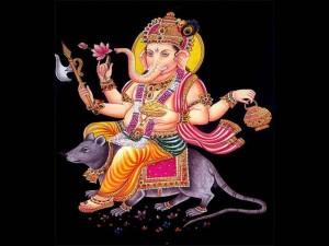 GaneshaRaton