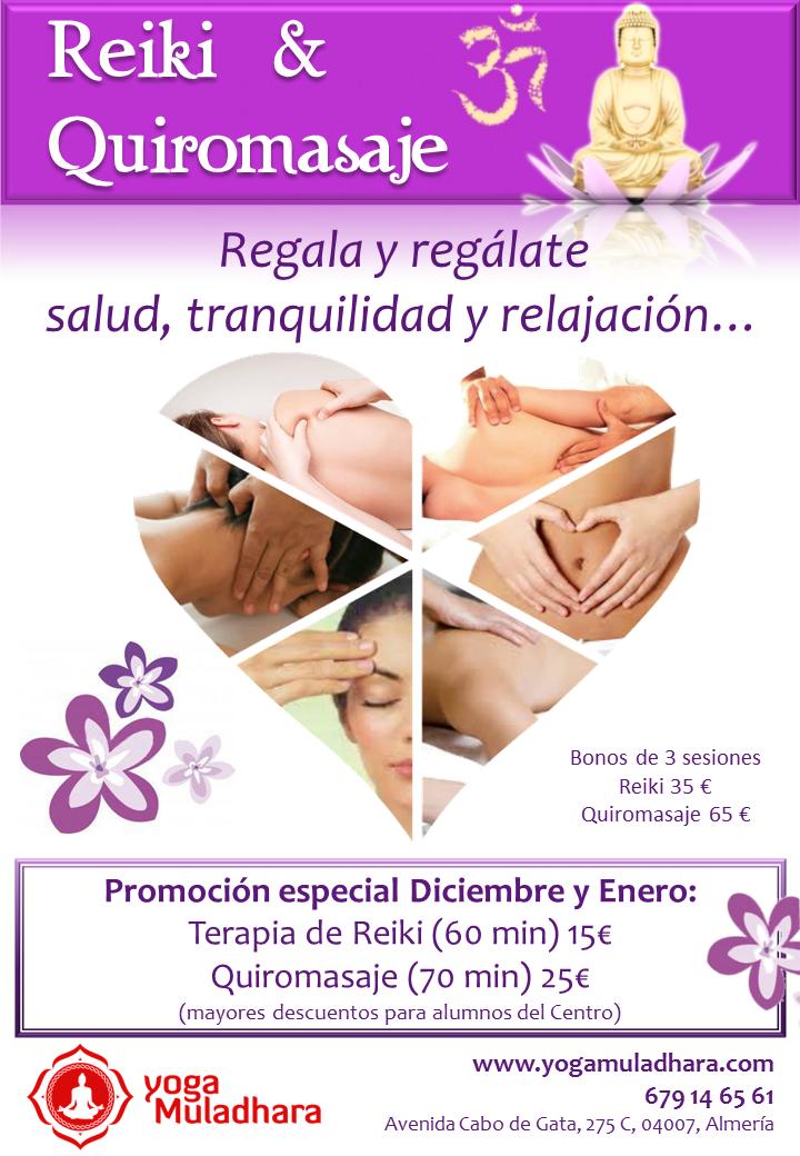 Terapias Almeria