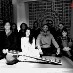 Sitar Centro de Yoga Muladhara