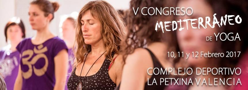 20160210-congresoyoga