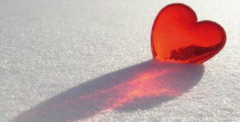 Meditación del Corazón; Meditación Activa de Osho