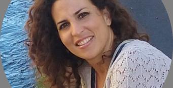 Lidia Capel