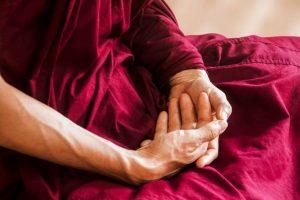 Meditación Zen y Mindfulness