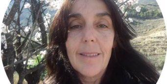 Carmen Moreno