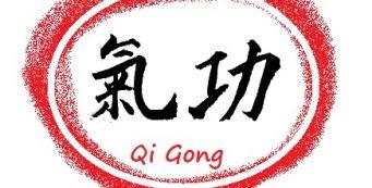 Formación de Profesores de Qi Gong