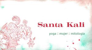 Yoga y ciclo menstrual