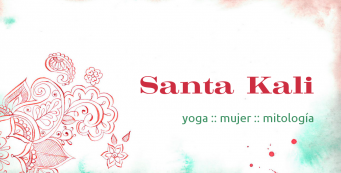 Intensivo Yoga y Ciclo Menstrual