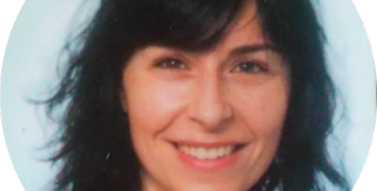Diana Calpena