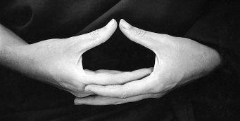 Cursos de Meditación y Mindfulness (Curso 2018 – 2019)