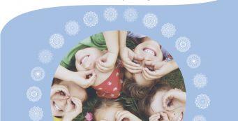 Formación Maestros Yoga y Mindfulness para Niños, Om Shree Om