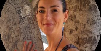 Yolanda Bonilla