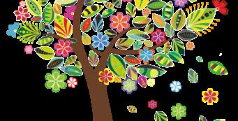 Árbol Genealógico y Emociones Escondidas