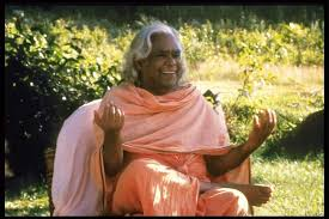 Los doce principios de la meditación