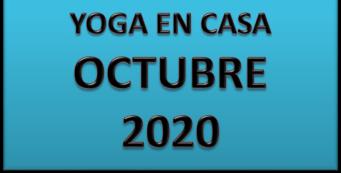 Protegido: OCTUBRE YOGA EN CASA