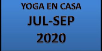 Protegido: JUL-SEP 20 YOGA EN CASA