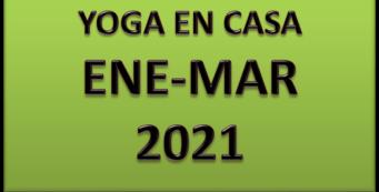 Protegido: ENE-MAR 21 YOGA EN CASA