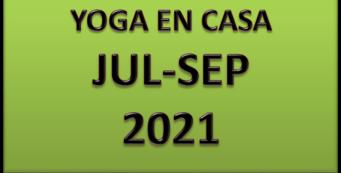 Protegido: JUL-SEP 21 YOGA EN CASA
