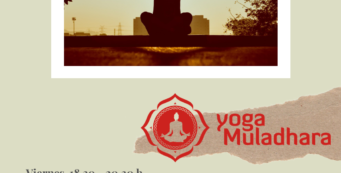 Seminarios de Meditación
