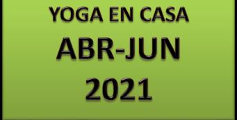 Protegido: ABR-JUN 21 YOGA EN CASA